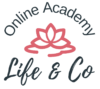 Life & Co. – Online Academy